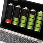 Tips Cara Menghemat Dan Memperpanjang Umur Baterai Laptop1