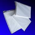 Cara Membuat Sendiri PCB Sederhana Dengan Transfer Paper
