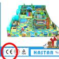 Arti Standarisasi Dibalik Logo Lambang CE Mark