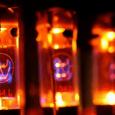 Keunggulan Amplifier Tabung VS Semikonduktor
