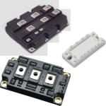Pengertian Definisi Dan Aplikasi IGBT Dalam Elektronik