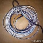 Pengaruh Polaritas Dan Cara Memasang Kabel Speaker
