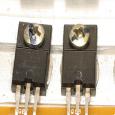 Cara Mengurangi Panas Transistor Final Power