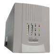 Cara Menghitung Konversi Satuan Watt Ke Volt Amper (VA)
