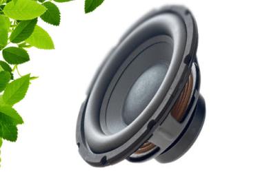 Cara Memeriksa Kondisi Speaker Saat Suara Pecah