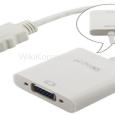 Audio Amplifier Tidak Keluar Suara Menggunakan Koneksi Kabel HDMI