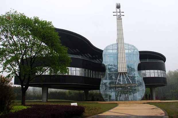 maisonpianochinemusiquehuainan2.jpg