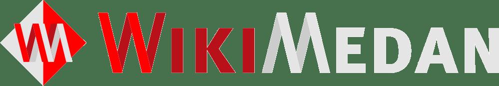 Video Wikimedan