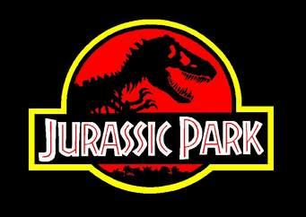 Film Jurassic Park Keliru