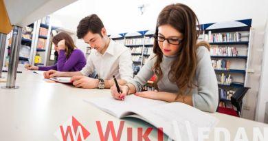 10 Trik Belajar Efektif Dan Efisien Bagi Seorang Siswa