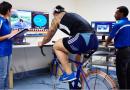 Alat Dan Teknologi Canggih Dalam Dunia Olahraga