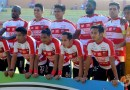 Madura United Perjuangkan Jalur Juara