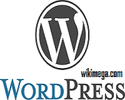 wordpress, how to install wordpress, wordpress logo, wordpress all in one, wordpress wiki logo