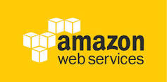 Amazon Working Method and Process of Getting Services from Amazon