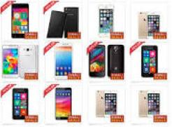 Ebay Offers 2015 for All, ebay products list, buy free ebay products,