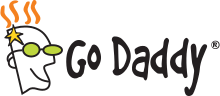 GoDaddy- The Most popular and Cheap Web Hosting Company