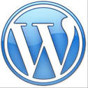 wordpress installation, wp installation, wp install process