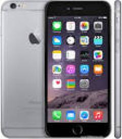 The Pros and Cons of The iPhone 6