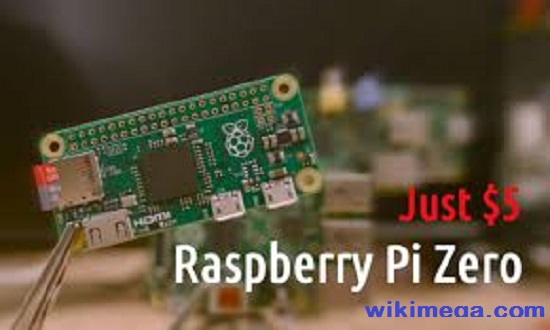 Buy Raspberry Pi Zero Computer, raspberry pi zero pc, world cheap rate computer raspberry pi 0,