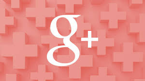 Getting Started with the New Google+