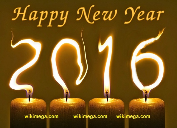 Happy New Year 2016, new year 2016 images, get best Happy New Year 2016 image