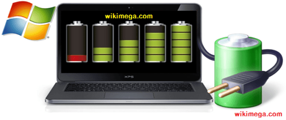How to Boost Laptop Battery Life, how to increase battery life of laptop, boost laptop battery life photo