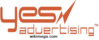 Make Money with YesAdvertising, yesadvertising Adsense Alternatives, yesadvertise logo