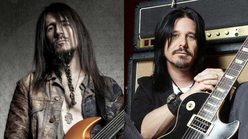 Guns N' Roses: Bumblefoot e Gilby Clarke falam sobre não participar da reunião da banda