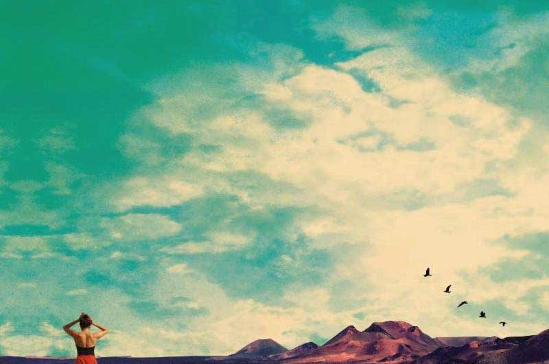 Noel Gallagher's High Flying Birds lança novo álbum Who Built the Moon?