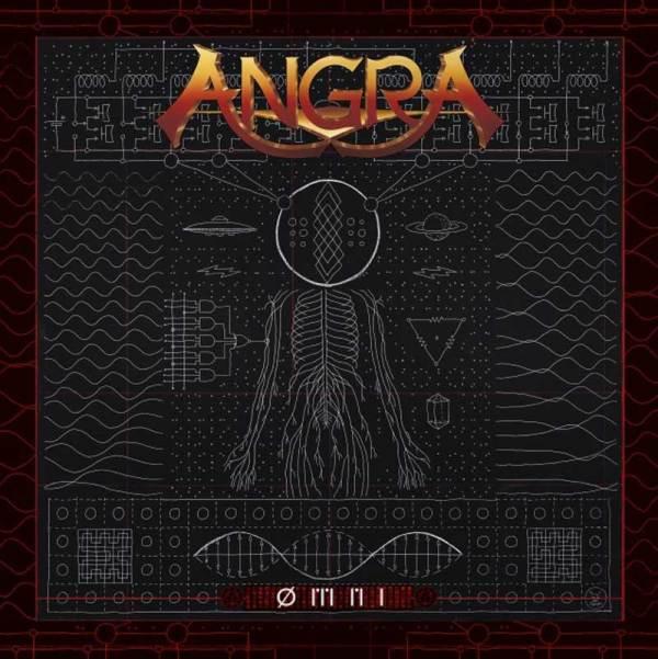 Angra, álbum Omni