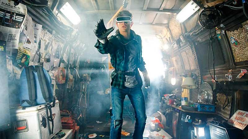 "Valen Halen: Novo filme de Steve Spielberg traz ""Jump"" na trilha sonora"
