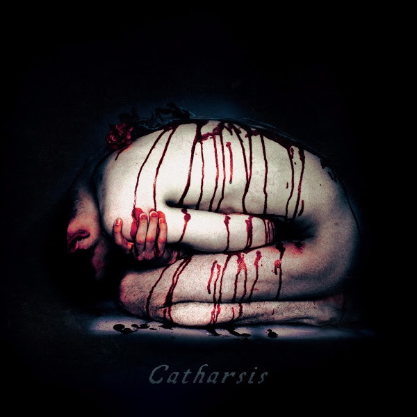 Catharsis, álbum Machine Head