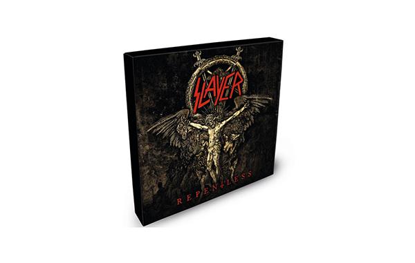 slayer-repentless-box
