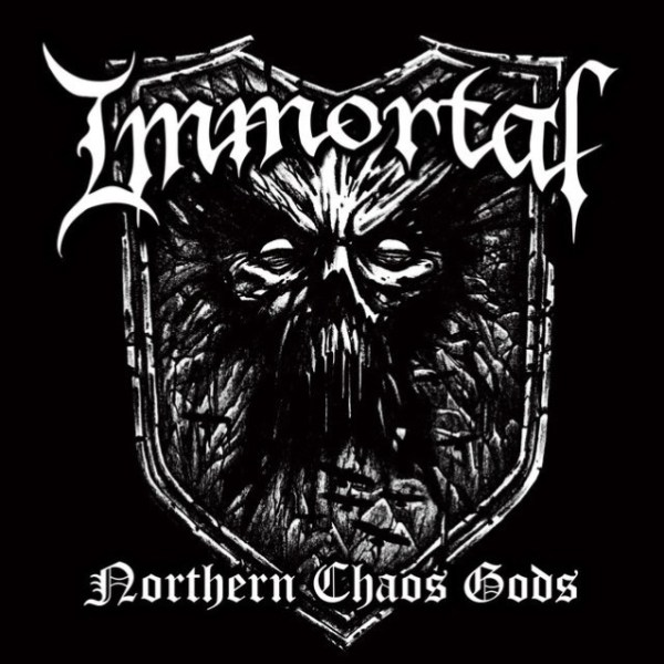 Immortal Northern Chaos Gods