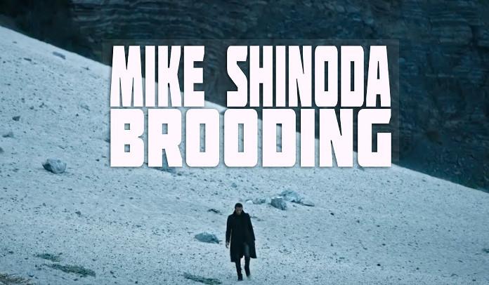 """Mike Shinoda lança vídeo clipe para nova música """"Brooding"""""""