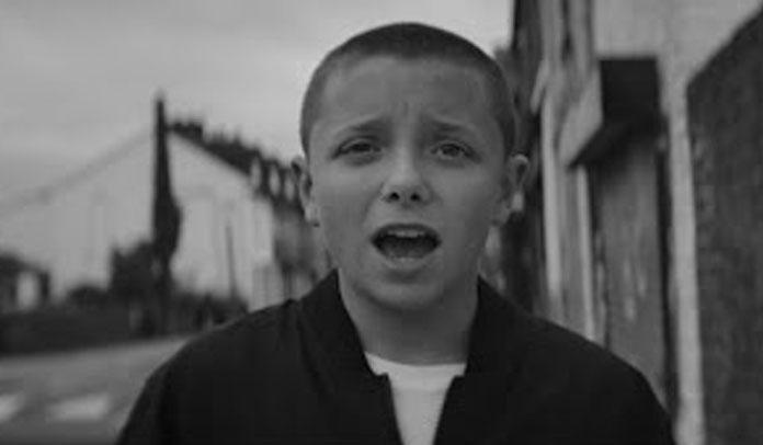"""Paul McCartney apresenta amor adolescente em novo clipe; assista """"Fuh You"""""""