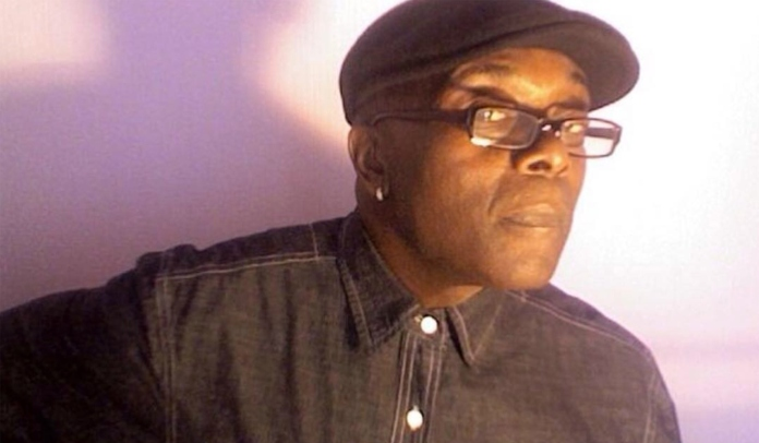 Andy Anderson morre aos 68 anos