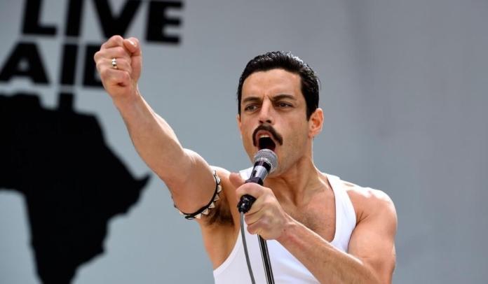 Bohemian Rhapsody sofrerá censura na China