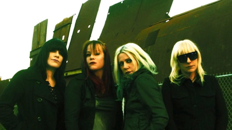 L7 lança novo single