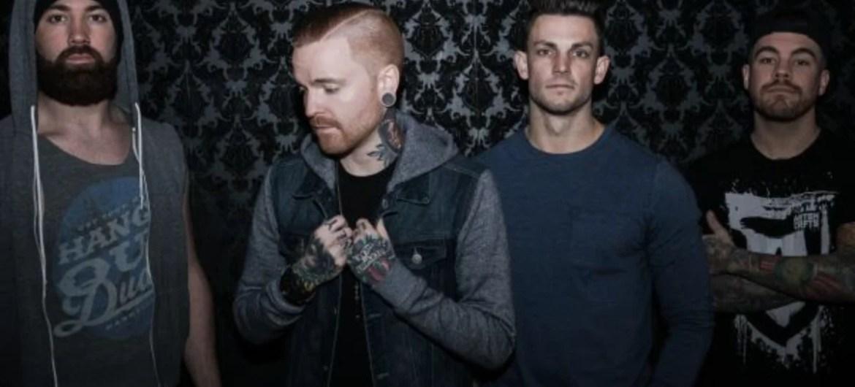 Memphis May FIre faz cover de Linkin Park