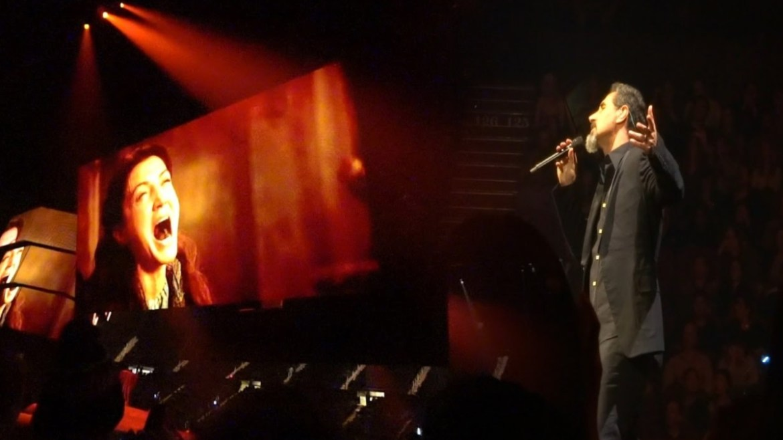 Serj Tankian na trilha sonora de Game Of Thrones