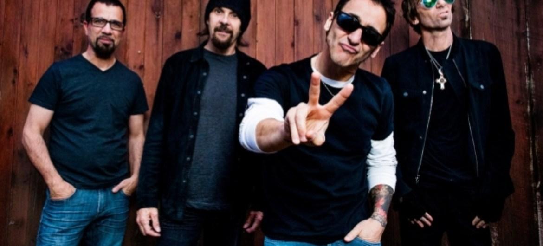 Godsmack lança novo clipe