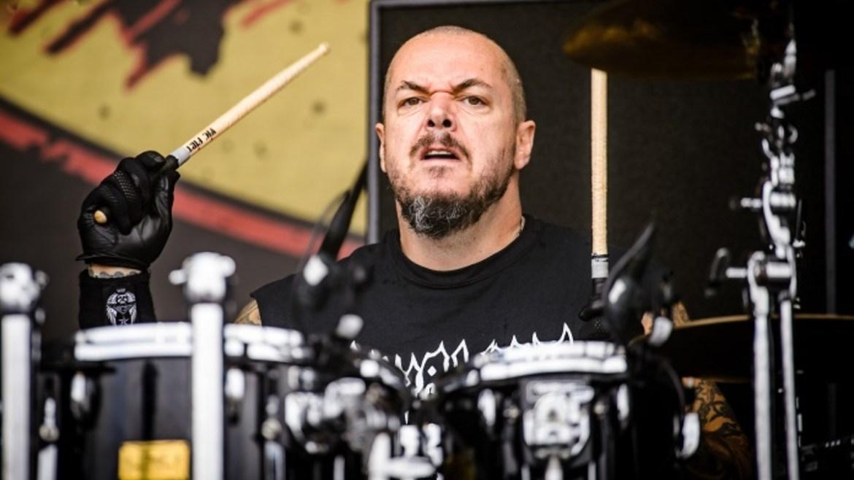 Iggor Cavalera anuncia nova banda Petbrick