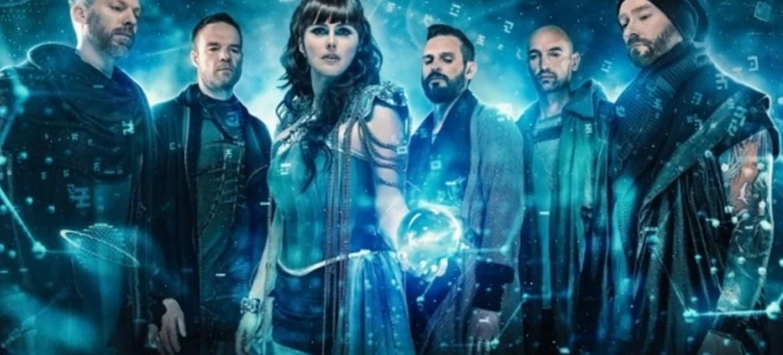 Within Temptation cancela show em apoio à vocalista gay