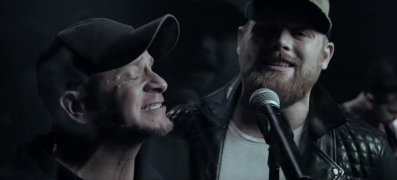 All That Remains lança clipe com Danny Worsnop do Asking Alexandria