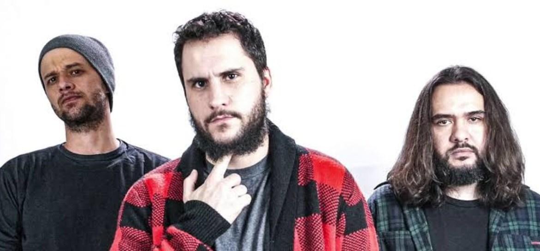 Mad Sneaks lança colaboração com Page Hamilton