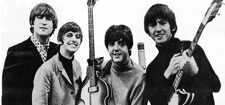 """Ob-La-Di, Ob-La-Da"", dos Beatles, é considerada a ""música pop perfeita"" segundo a ciência"