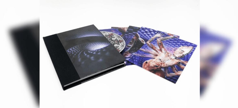 Tool lança edição expandida de 'Fear Inoculum'