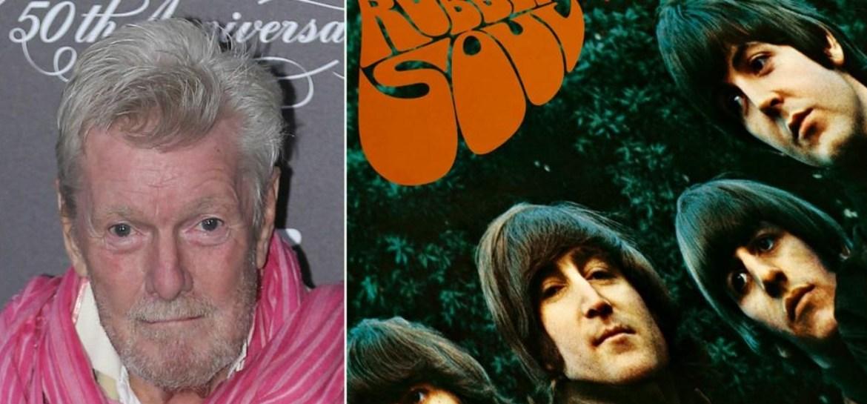 Morre Robert Freeman, fotógrafo dos Beatles