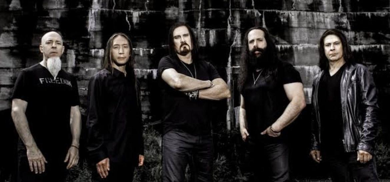 """Dream Theater lança clipe de """"At Wit's End"""""""